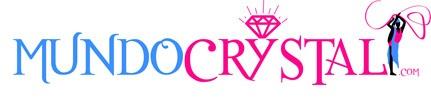 Mundo Crystal