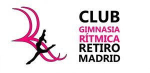 club ritmica retiro madrid