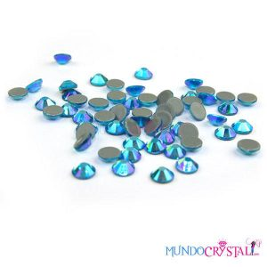 cristal de imitación swarovski
