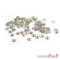Cristal de imitación Swarovski alta
