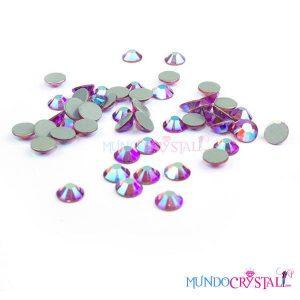 cristal rose ab