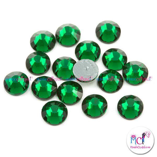 emerald-corte-normal