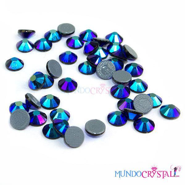 Cristales preciosa tu elecci n m s brillante - Cristales climalit tipos ...
