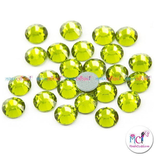 olivine-corte-normal