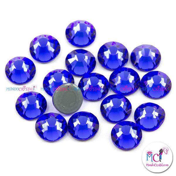 sapphire-o-capri-blue-normal