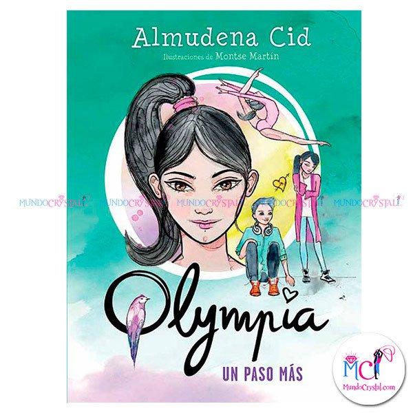 libro-almudena-cid-2-un-paso-mas