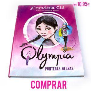 punteras-negras-almudena-cid