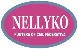 NELLYKO