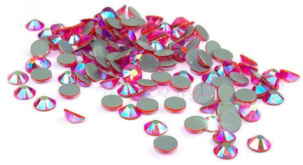 cristal strass