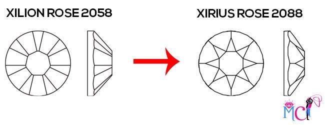 comparacion-swarovski-xilion-vs-xirius-2015
