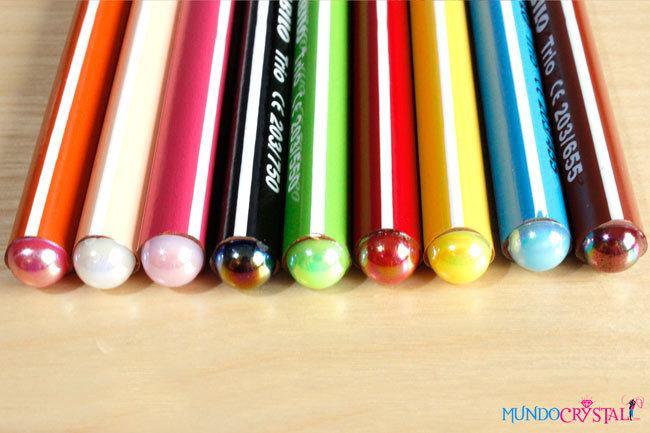 lapiceros-con-perlas-decorados