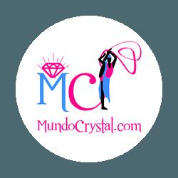 mundo-crystal-logotipo-pequeño