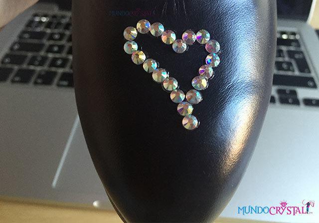 swarovski-en-zapato