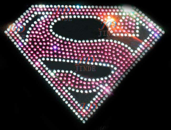 C mo decorar camiseta con swarovski strass - Papel para cristales ...