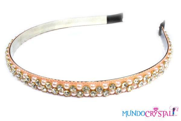 diadema-con-semi-perlas-y-swarovski