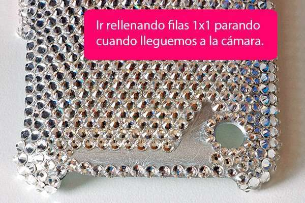 funda-iphone-casi-decorada
