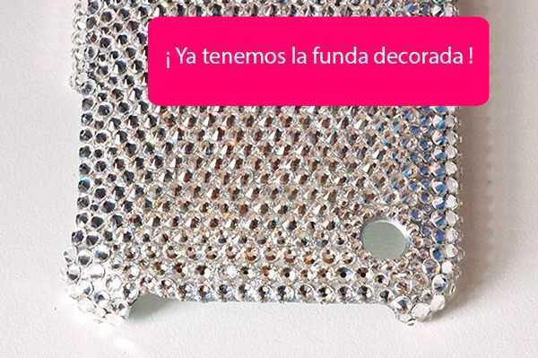 funda-iphone-final-decorada