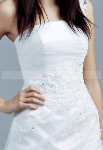 2015-05-18 Vestido de novia swarovski
