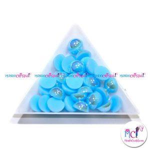 semiperla aquamarine ab
