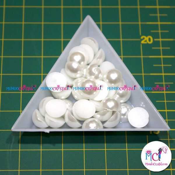 semiperla blanco perla (1)