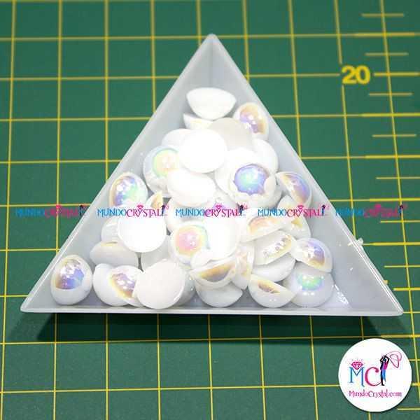 semiperla blanco perla ab (1)