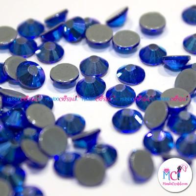 strass sapphire AB (3)