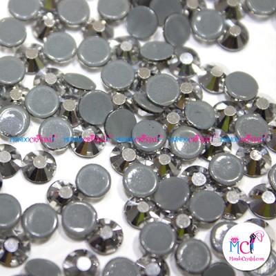 strass silver hematite (1)