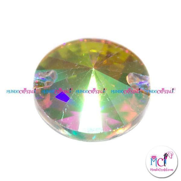 Round-Rivoli-crystal-ab-18mm-3