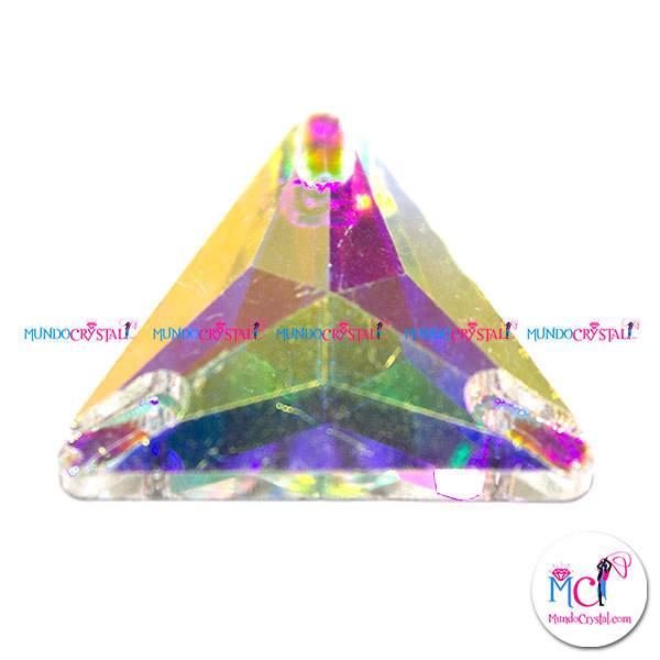 Triangle-crystal-ab-16x16-2
