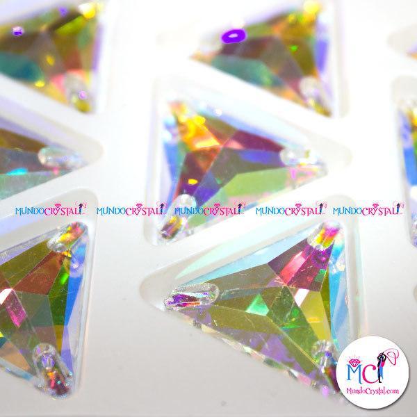 Triangle-crystal-ab-16x16