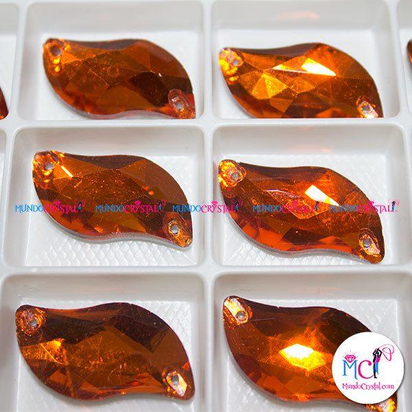 shape-orange-14x30mm