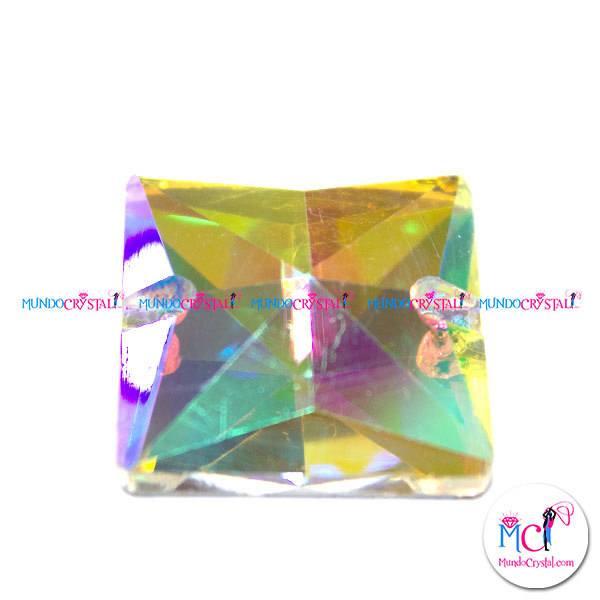 square-crystal-ab-14x14mm-1