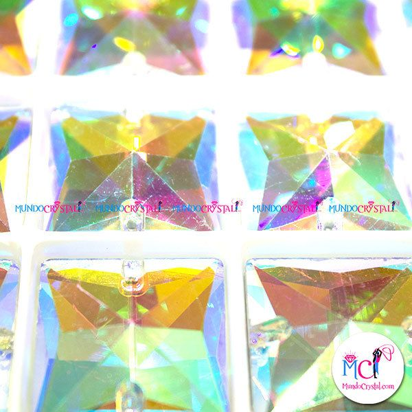 square-crystal-ab-14x14mm