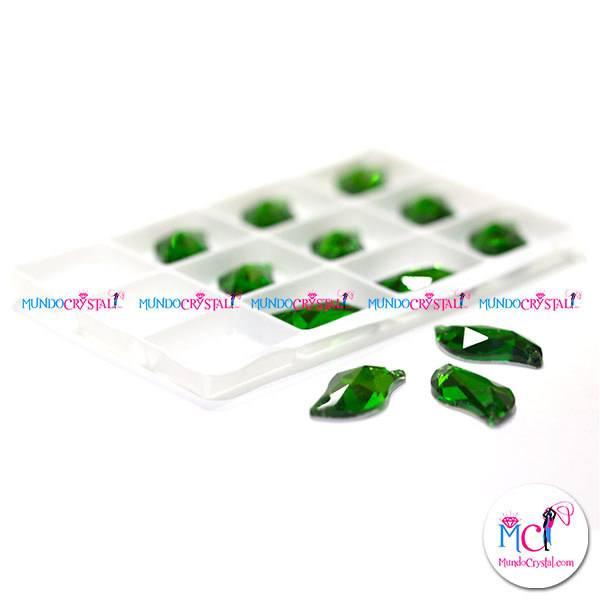 Sew-On-Shape-verde-2