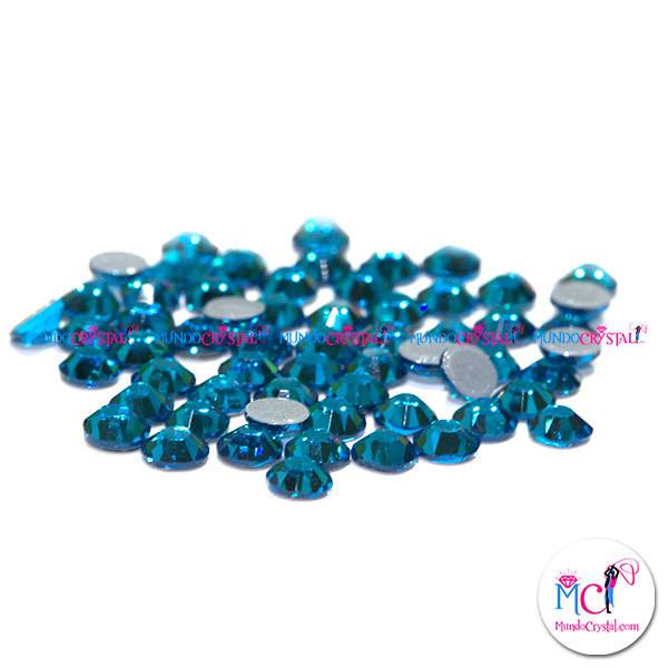 capri-blue-p15-strass
