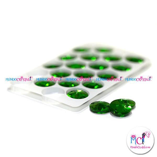 round-rivoli-verde-2