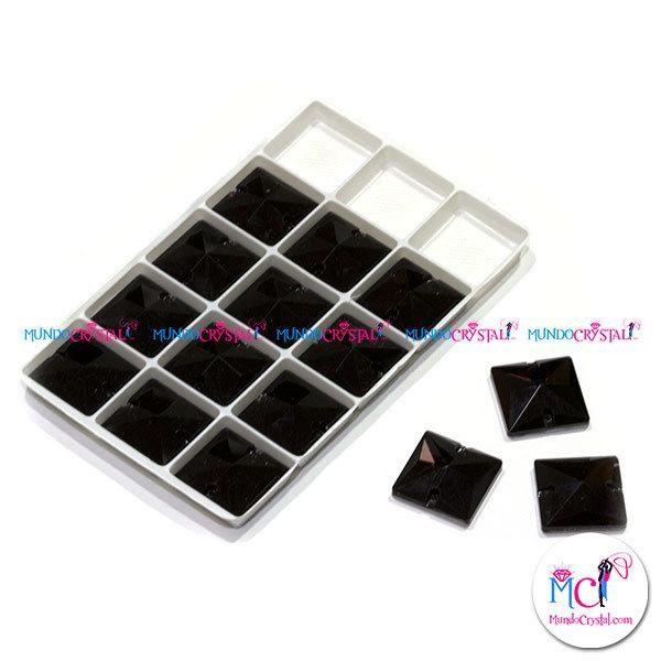 square-black