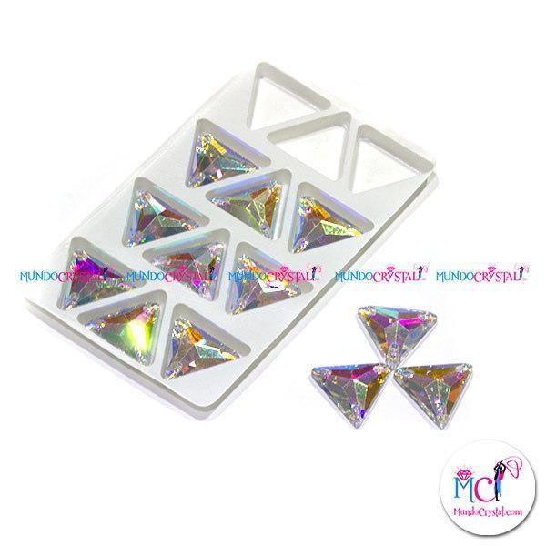 triangle-ab