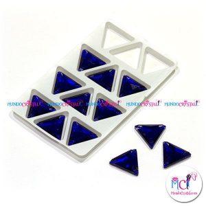 triangle-sapphire