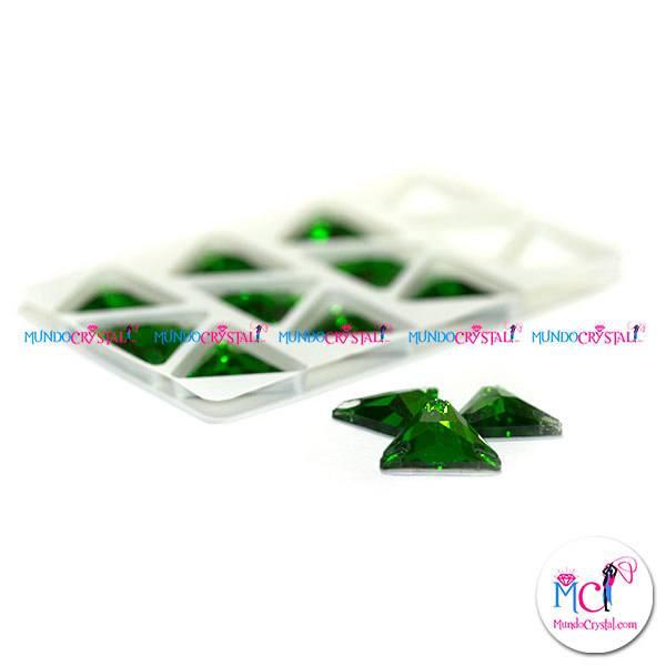 triangle-sewon-green