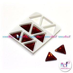 triangle-siam