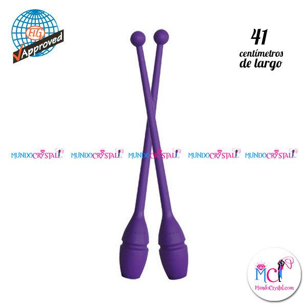 Mazas-41cm-largo-pastorelli-lila