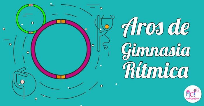 aros-de-gimnasia-ritmica