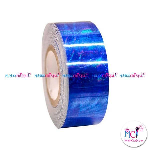 azul-forro-galaxy