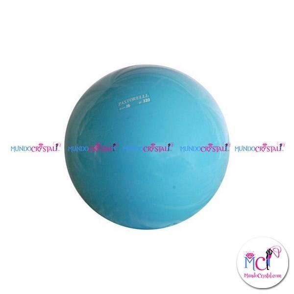 balon celeste pastorelli
