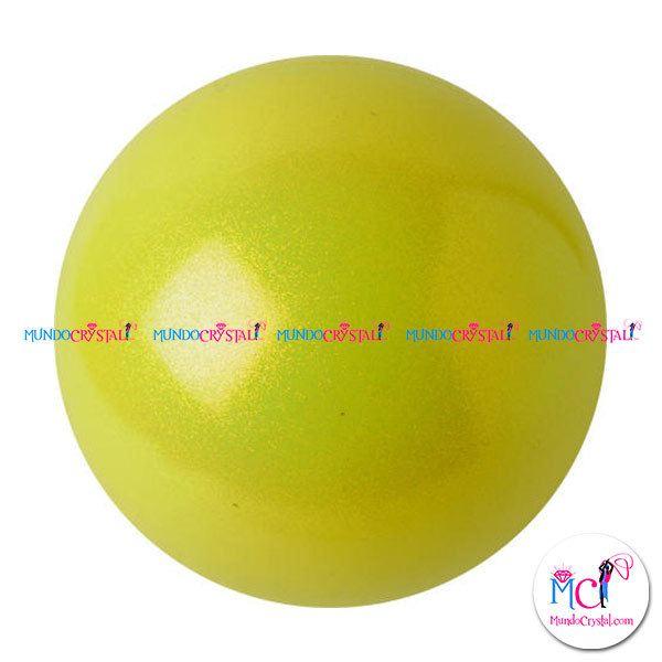 balon-glitter-hv-amarillo