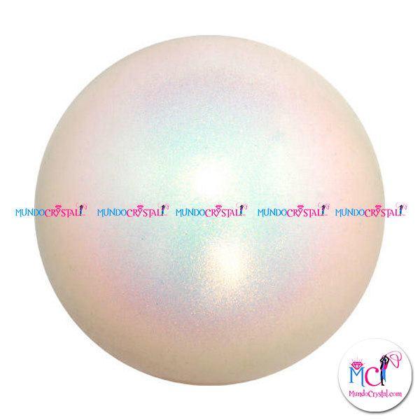 balon-glitter-hv-blanco