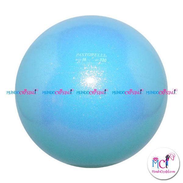 balon-glitter-hv-celeste