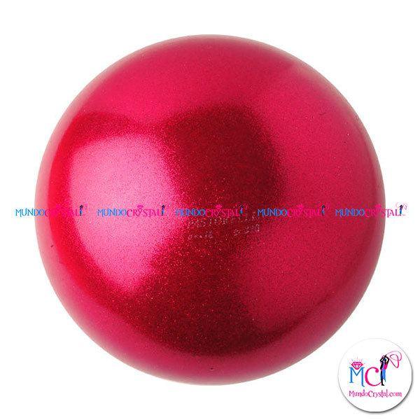 balon-glitter-hv-fresa
