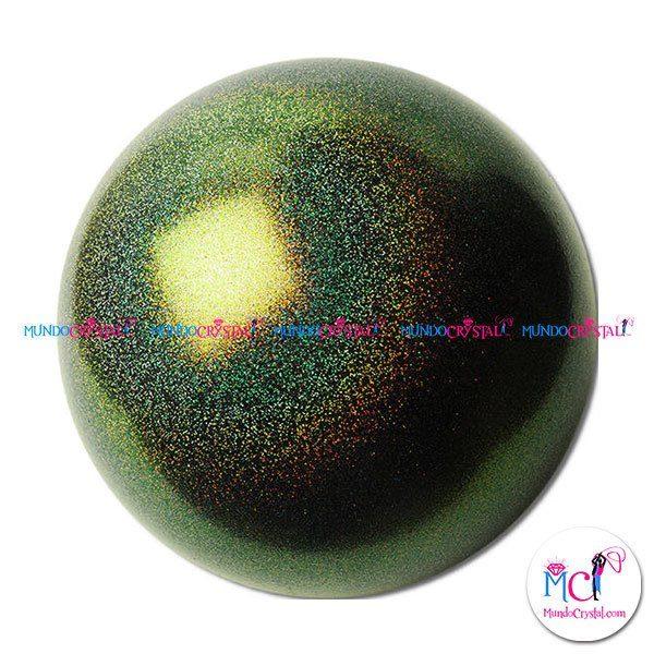 balon-glitter-hv-galaxi-ab